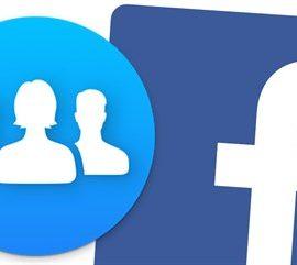 facebook facebookgrupper